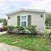 Mobile Home for Sale: Manufactured/Mobile - Middletown, RI, Middletown, RI