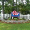 Mobile Home Park for Directory: Holiday City Mobile Home Park, Jacksonville, NC