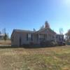 Mobile Home for Sale: KY, GRAHAM - 2009 STONECREE multi section for sale., Graham, KY