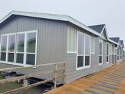 New Mobile Home Model for Sale: Golden West Mimosa (Golden West), Woodland, OR