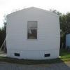 Mobile Home for Sale: DEVG Village Green MHP Lot # 356, Granite City, IL