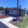 Mobile Home for Sale: Charming-Renovated-Furnished-Turnkey, Tarpon Springs, FL