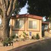 Mobile Home for Sale: HUNINGTON BEACH SENIOR LIVING! CALL AMANDA, Huntington Beach, CA