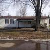 Mobile Home for Sale: 1994 Cierra - Financing Available!, Greenfield, IN