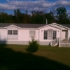 Mobile Home for Sale: 1999 Palm Harbor