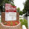 Mobile Home Park for Directory: Cloverleaf Village  -  Directory, Moline, IL