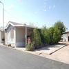 Mobile Home for Sale: Laminate Throughout * New Appliances * Citrus, Mesa, AZ