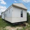 Mobile Home for Sale: 1997 SPIRIT MOBILE HOME 2Bed-2Bath, Poteet, TX