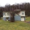 Mobile Home for Sale: PA, PORTAGE - 1985 123 multi section for sale., Portage, PA