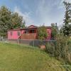 Mobile Home for Sale: Mobile Home, Other - Anchorage, AK, Anchorage, AK
