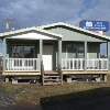 New Mobile Home Model for Sale: THE BLACK BUTTE III (Golden West), Albany, OR