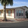 Mobile Home for Sale: 1995 Mobile Home