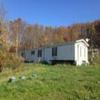 Mobile Home for Sale: OH, CHILLICOTHE - 2006 DISCOVERY single section for sale., Chillicothe, OH