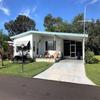 Mobile Home for Sale: 17 Tahitian Dr - Cute 2/2 Ready for You!!, Ellenton, FL