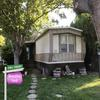 Mobile Home for Sale: 13 Lucky Ln | Spacious Single Wide!, Reno, NV