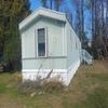 Mobile Home for Sale: WIND ZONE 2 SINGLEWIDE, Wilmington, NC