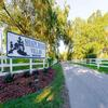 Mobile Home Park for Directory: Shady Road Villas, Ocala, FL