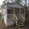 Mobile Home for Sale: AR, ALEXANDER - 2007 FIESTA single section for sale., Alexander, AR