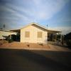 Mobile Home for Sale: Brentwood Southern #274, Mesa, AZ