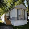 Mobile Home for Sale: 9221 Casa Dr. - Lot 128, Indianapolis, IN