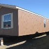 Mobile Home for Sale: Excellent Condition 2014 Legacy 16x56, 2/2, San Antonio, TX