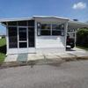 Mobile Home for Sale: Gorgeous Turn Key Home in a 55+ Park, Lakeland, FL