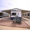 Mobile Home for Sale: BRENTWOOD SOUTHERN #30, Mesa, AZ