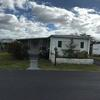 Mobile Home for Sale: Renovated 2/2 On Corner Lot, Coconut Creek, FL