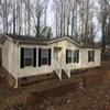 Mobile Home for Sale: SC, SPARTANBURG - 2009 SOMMERSET multi section for sale., Spartanburg, SC
