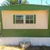 Mobile Home for Sale: 1976 Titan