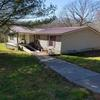 Mobile Home for Sale: This is a Steal, Sweetwater, TN