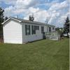 Mobile Home for Sale: Remodeled Colony, Martinsburg, WV