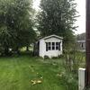 Mobile Home for Sale: Spacious 2 Bedroom 14' x 70' Near Lake Ont., Williamson, NY