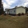 Mobile Home for Sale: NC, YADKINVILLE - 2008 PINEBROOK multi section for sale., Yadkinville, NC