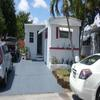 Mobile Home for Sale: 2 Bed/1.5 Bath Priced To Sell Quickly, Pompano Beach, FL