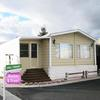 Mobile Home for Sale: 142 Trojan | Large, Updated Home!, Carson City, NV