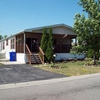 Mobile Home for Sale: 1996 Commo