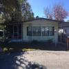 Mobile Home for Sale: Furnished Home At End Of Cul-De-Sac, Valrico, FL