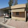 Mobile Home for Sale: 1984 Manufactured Home, Peoria, AZ