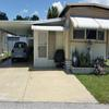 Mobile Home for Sale: Lot 510, Ruskin, FL
