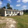 Mobile Home for Sale: SC, BENNETTSVILLE - 2011 SIGNATURE multi section for sale., Bennettsville, SC