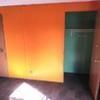 9005029e-5218-4017-801c-0c4ae1dd5145_100