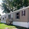 Mobile Home for Sale: 2014 Fairmont
