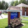 Mobile Home Park for Directory: Brittany Place  -  Directory, Topeka, KS