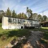 Mobile Home for Sale: LA, NEW IBERIA - 2000 FESTIVAL single section for sale., New Iberia, LA