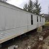 Mobile Home for Sale: KY, GRAYSON - 2001 BLAZER single section for sale., Grayson, KY