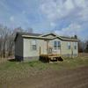 Mobile Home for Sale: Residential - Mobile Home, Manufactured - Aberdeen, SD, Aberdeen, SD