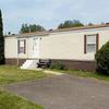 Mobile Home for Sale: 1990 Prestige