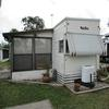 Mobile Home for Sale: 1985 Trop