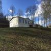 Mobile Home for Sale: VA, HONAKER - 2008 THT2848A multi section for sale., Honaker, VA